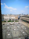 Milan (2)