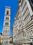 Florence (1)