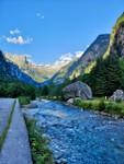 Suisse (3)