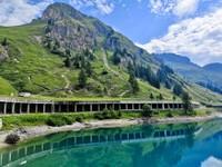 Les Dolomites (4)