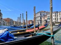 Venise (3)