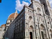 Florence (4)