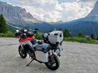 Les Dolomites (3)
