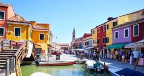 Venise (4)