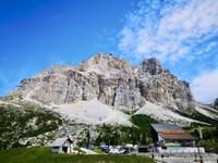 Les Dolomites (5)
