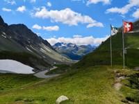 Suisse (2)